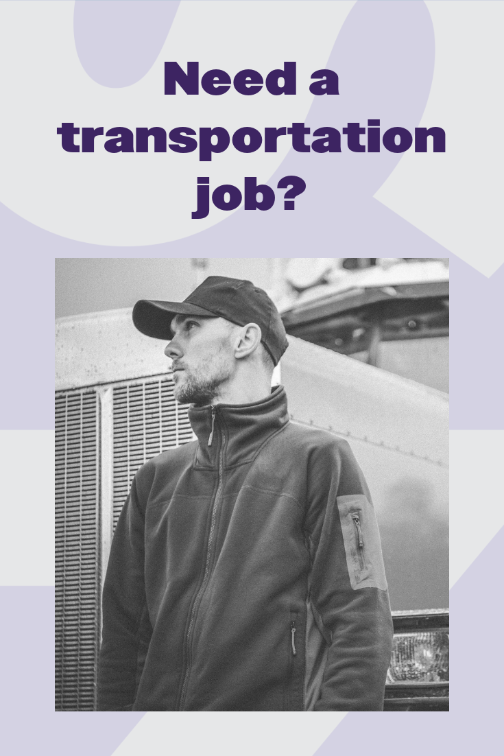 20 Popular Companies Hiring Delivery Drivers Now Companies Hiring Transportation Jobs Delivery Driver Jobs