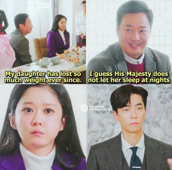 The last empress kdrama korean drama thelastempress