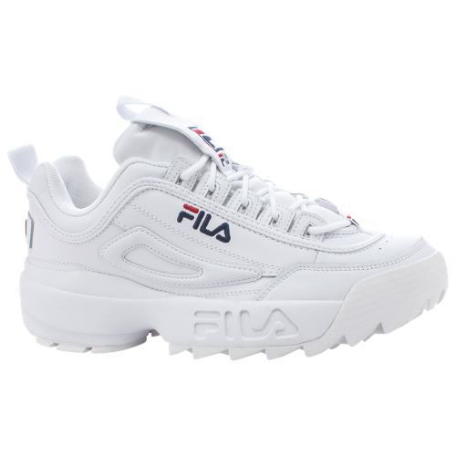 Fila Disruptor II - Men's at Foot Locker | @giftryapp ...
