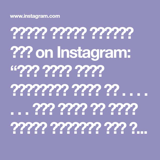 مدربة مكياج إيمان فضل On Instagram لفي يمين لفهم التفاصيل اكثر اول صورة هي صورة اعلان لدوراتي عام ٢٠١٧ كان وقتها فهمي عن معنى Instagram