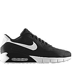 best loved 1f670 dfa10 ... My custom-made Nike Air Max 90 NM HYP PRM iD Men s Shoe is ...