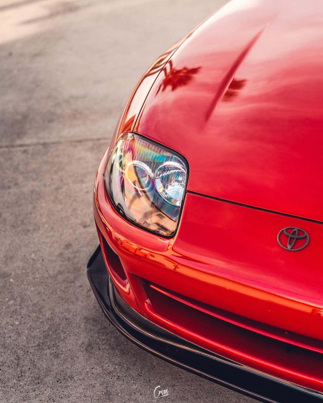 Pin by unknown on Toyota supra | Tuner cars, Toyota supra