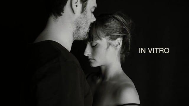 "Trailer of the  ""in vitro"" performance  Dancers : Emmanuelle Faure & Maxime Boissier  Choreography : Anne Queguiner  Music : PJ Pargas  Video - Photography : JP Gaspar"