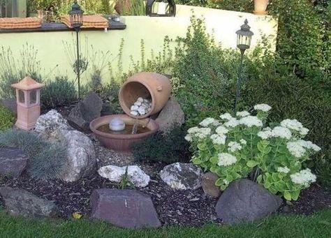 Diseños de patios y jardines minimalistas patio y jardín
