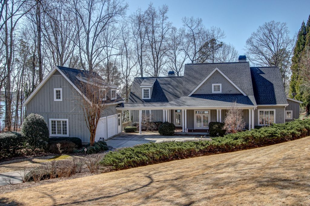 Detached garage at a 90 degree angle? | Lake House in 2019 ... on open breezeway house to garage, house plans with enclosed breezeway, house plans with breezeway entry, house plans with breezeway designs, house plans with breezeway kitchen, house plans detached garage breezeway, breezeway between house and garage, house plans with breezeway to master bedroom, ranch style home with breezeway to garage, house plans with drive through breezeways,