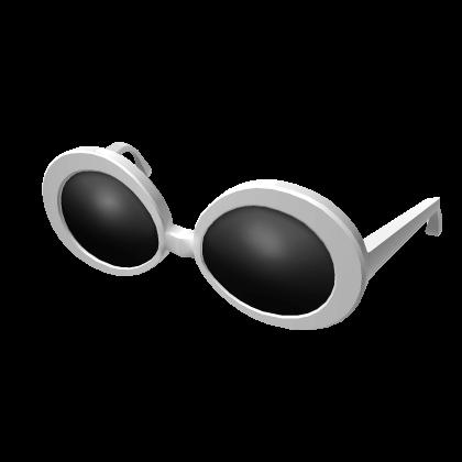 25 Clout Goggles Roblox Goggles Roblox Rbx
