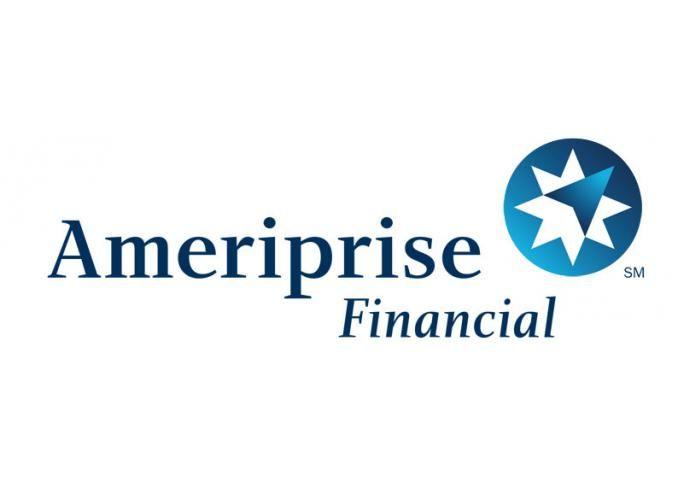 An Abney Associates Ameriprise Financial Advisor på Tillgång Skydd ...