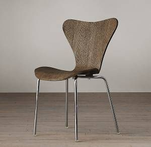 Los Angeles Furniture Dining Chair Craigslist Furniture