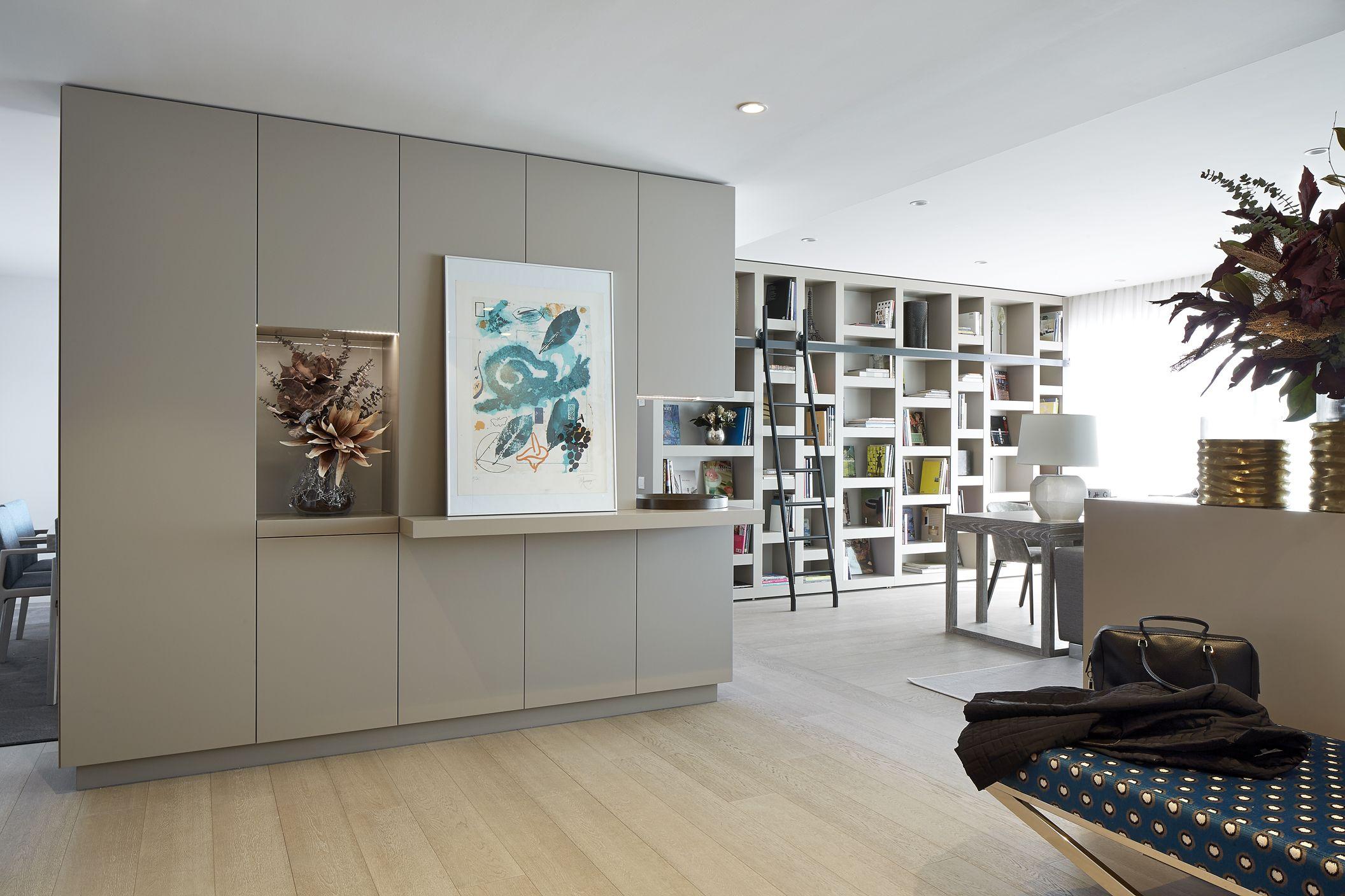 Molinsdesign decoraci n de interiores decoraciondecasas decoraciondeinteriores - Decoradores interioristas barcelona ...