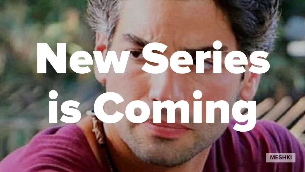 First Look Akinci Or Raider Dizi Turkish Style Series Is Coming