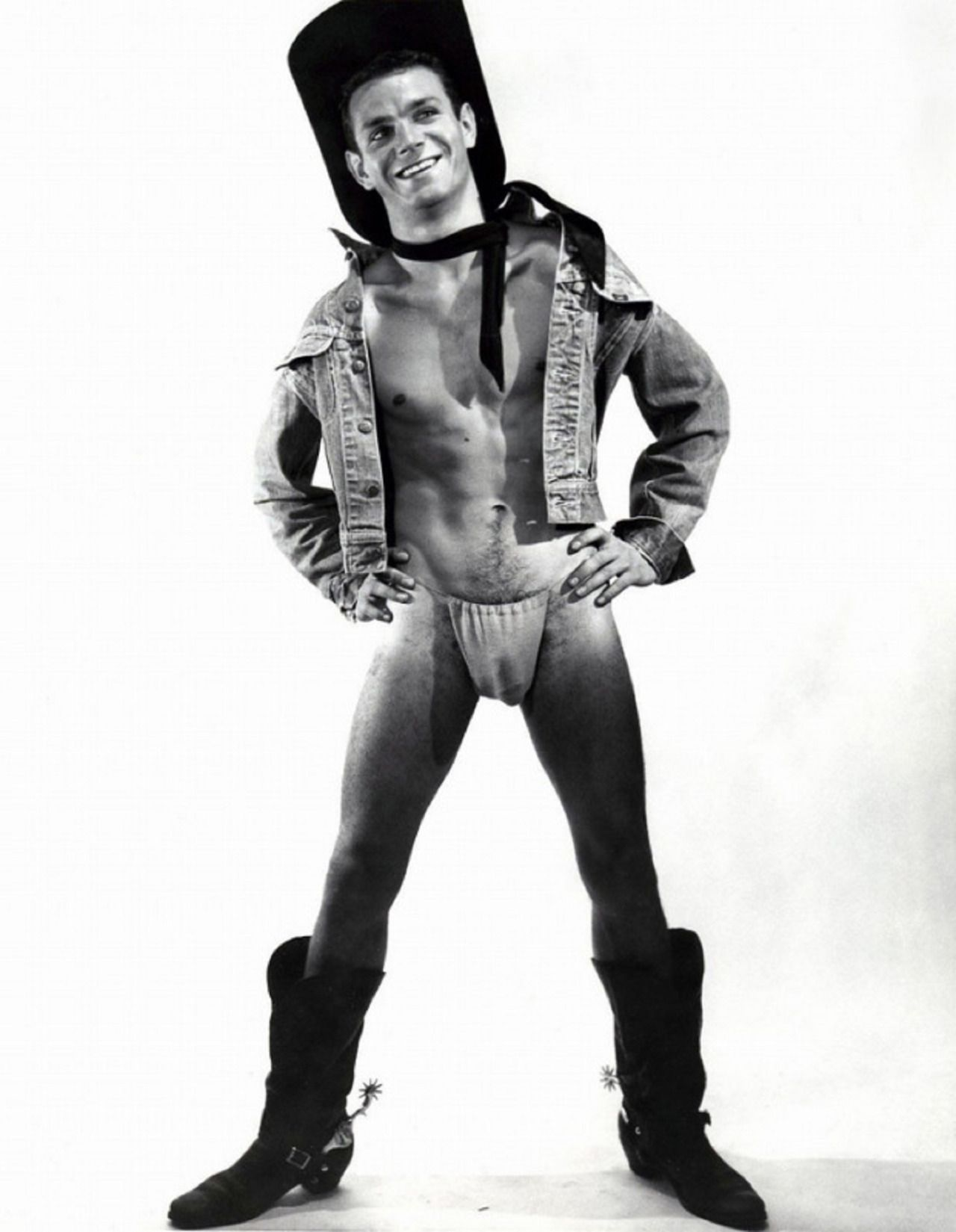 1700s Gay Porn - VINTAGE + NOW: GAY PORN - Peter Andrews - 1950s gay porn by John Palatinus