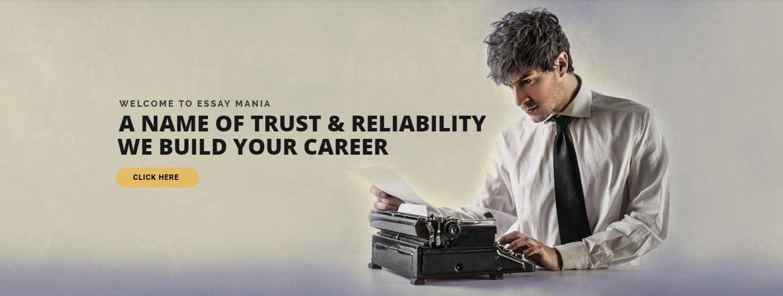 Best Essay Writing Service Services Good