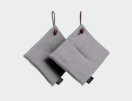 20113-Potholders-Grey-PYTT-Living