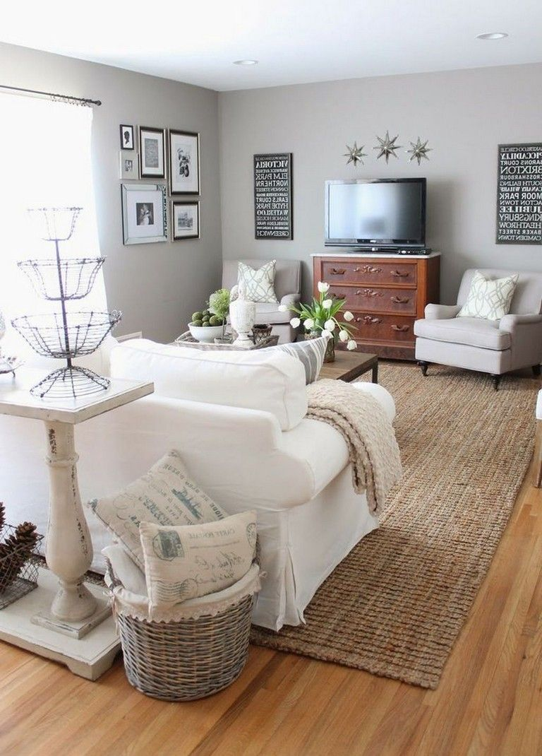 20 Elegant Apartment Living Room Layout Ideas Livingroomdecorations Livi Farmhouse Style Living Room Apartment Living Room Layout Living Room Decor Apartment