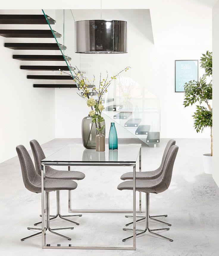pour une d co tendance et contemporaine choisissez alterego design id es d co alterego. Black Bedroom Furniture Sets. Home Design Ideas