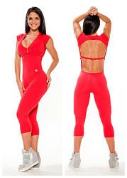 1dc6af145e One Piece Barbara Legging | Up Vibe Fitness Wear in 2019 | Womens ...