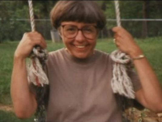 Gone Cold: Bobbi Crawford, killed in 1999 | Jodi Huisentruit