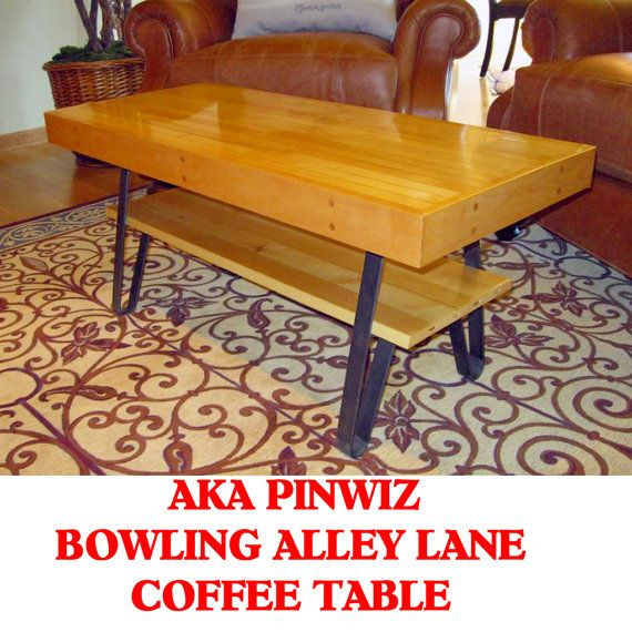 Flat Iron Legs For Bench Coffee Table Entry Seat Garden 15 75