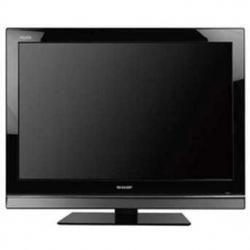 Sharp Lcd Tv Lc 40m500m Sharp Lc 40m500m Lcd Tv Sharp Lc 40m500m Tv Lc 40m500m Tv Lcd Flat Screen Led