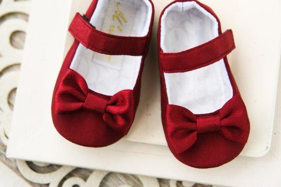 15+ Burgundy toddler dress shoes inspirations