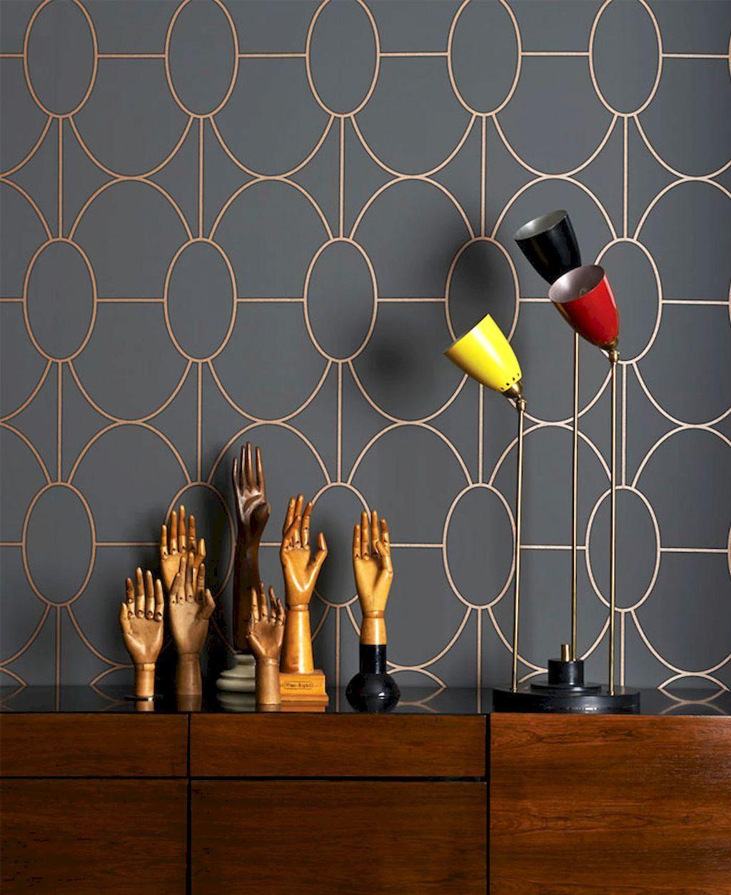 50 Apartment Living Room Designs Ideas Trends 2019 Tren