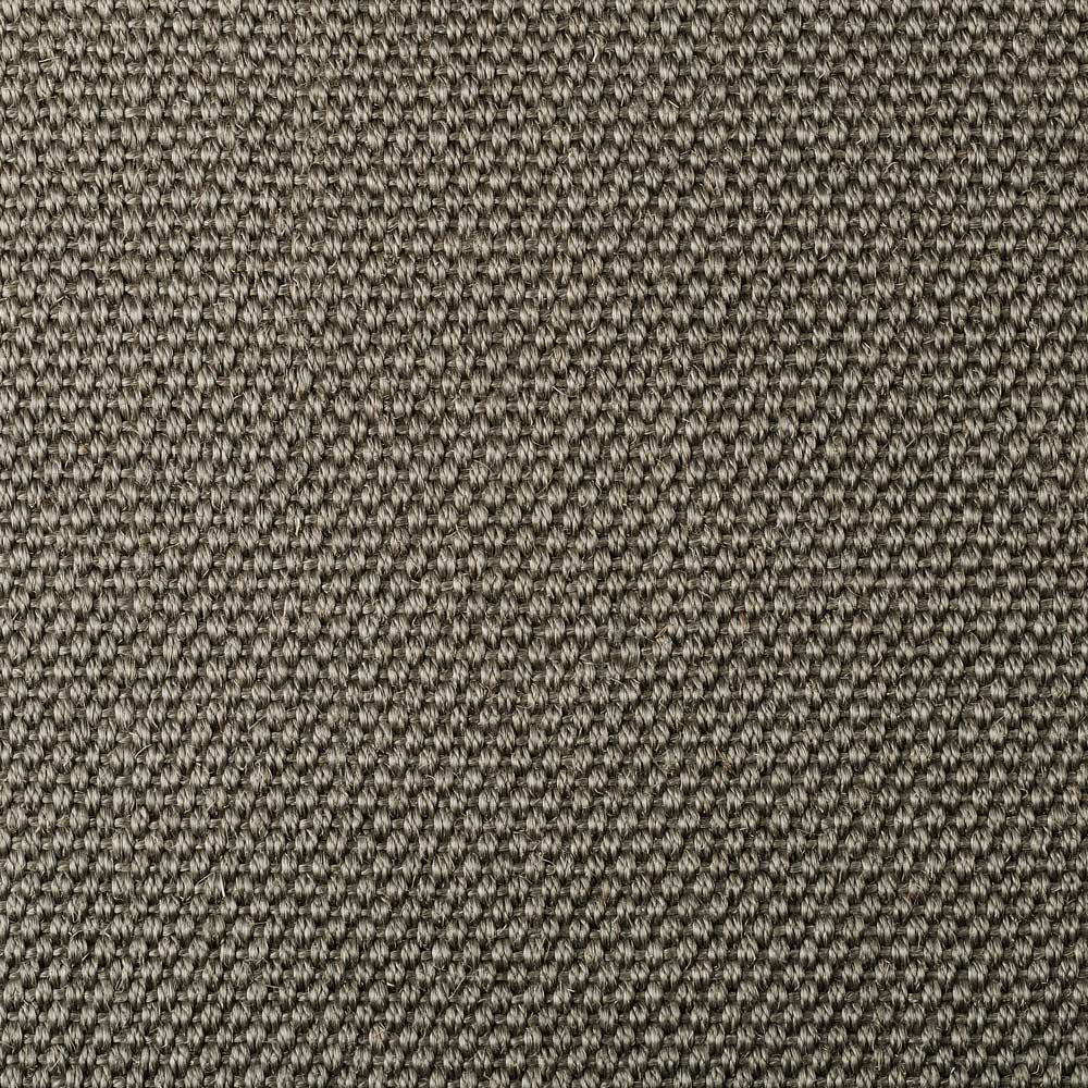 Sisal Malay Shanghai natural fibre flooring from