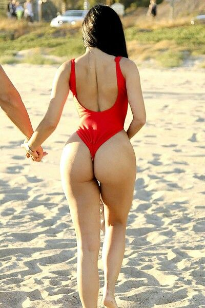 mayra-veronica-en-bikini