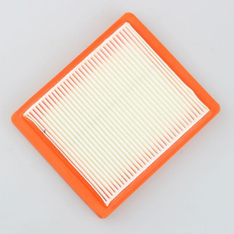 Kohler 14-083-15-S ,14 083 16-S Replacement Air Filter XT650 XT675 ...