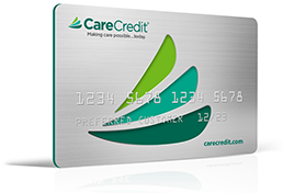 Pin On Care Credit Card Plastic Surgery