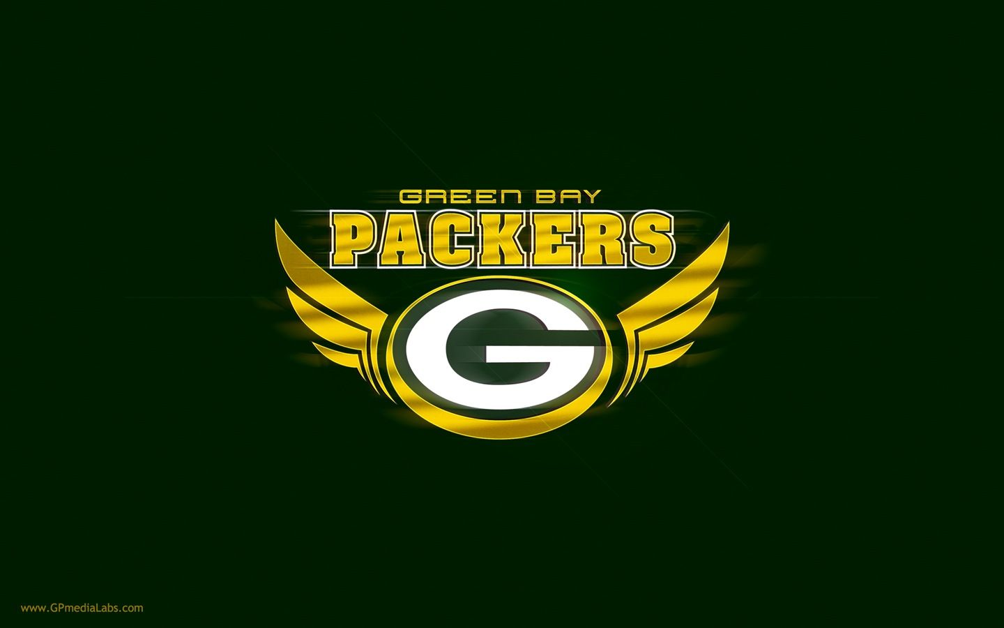 Go Greenbay Packers Green Bay Packers Wallpaper Green Bay Packers Pictures Green Bay Packers Logo