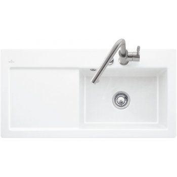 Er...its a sink