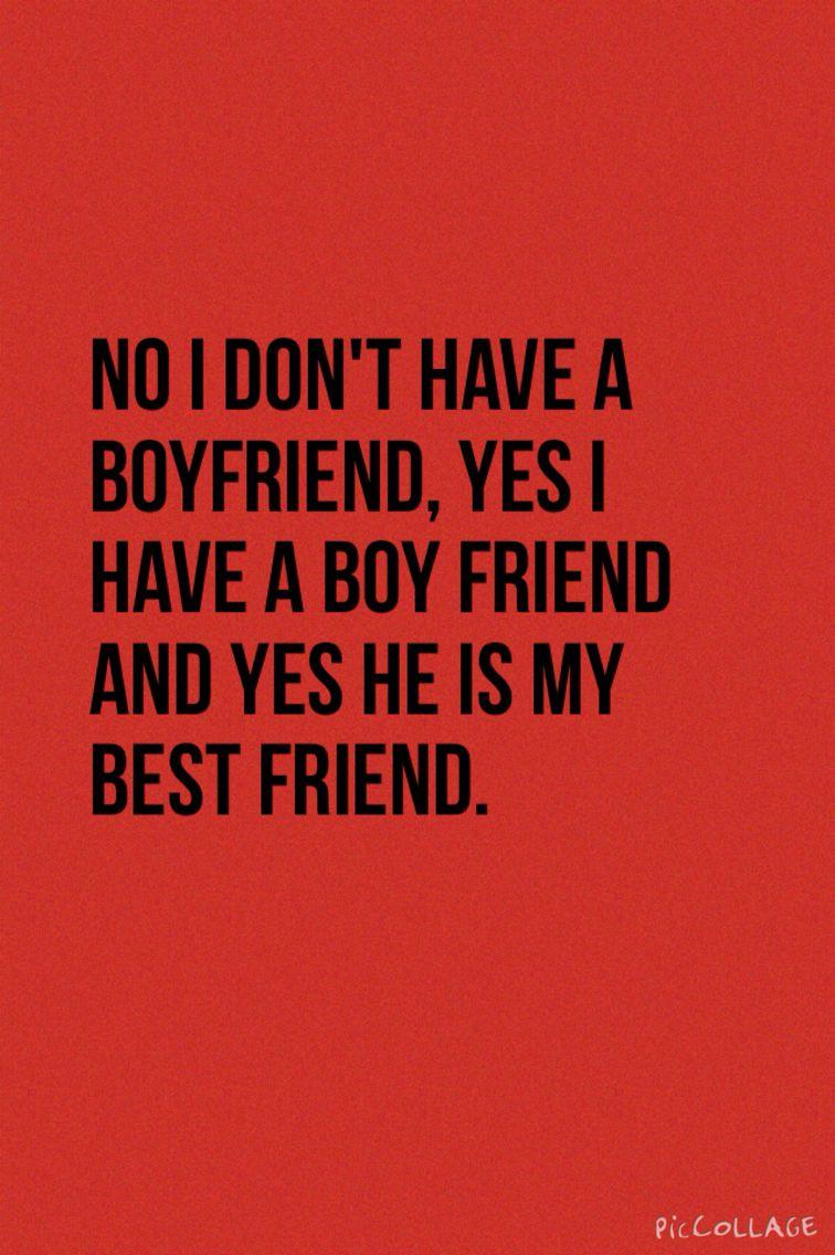 Park Art My WordPress Blog_I Hate My Girlfriends Guy Best Friend