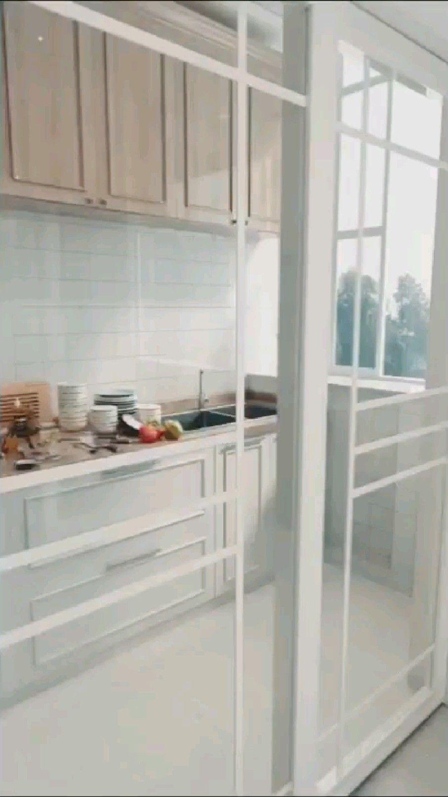 Kitchen Remodeling 🙂
