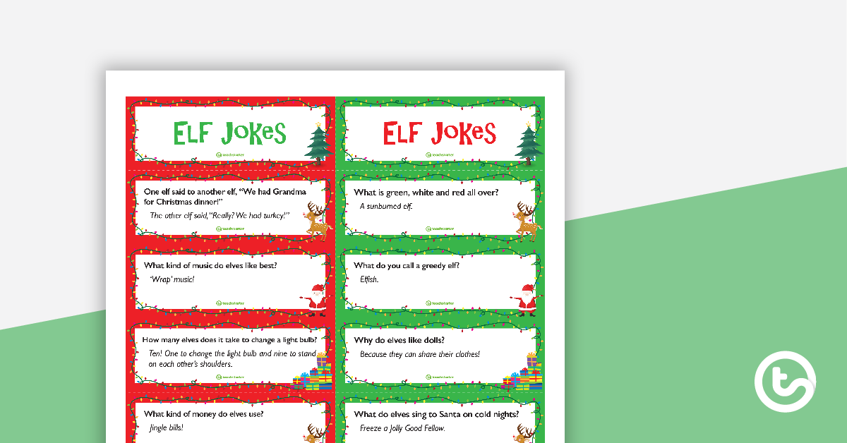 Christmas Joke Cards in 2020 (With images) Christmas