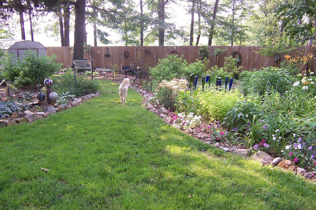 a950bd495e5dd8053763a426c1708ea1 - Gardener's Supply Williston Garden Center