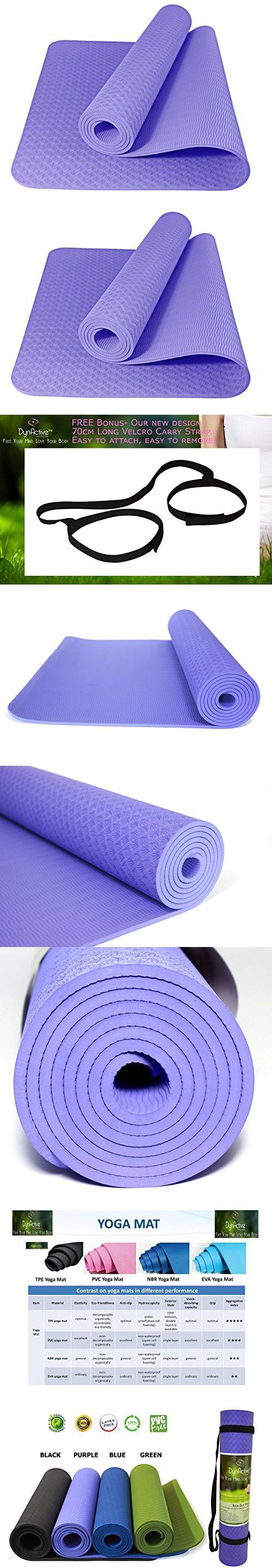 Pin On Yoga Mats