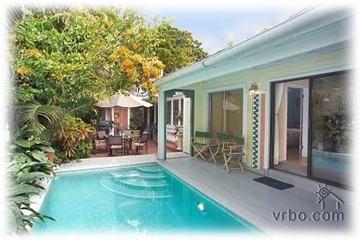Amelia S Hideaway Hidden Courtyard Villa With Private