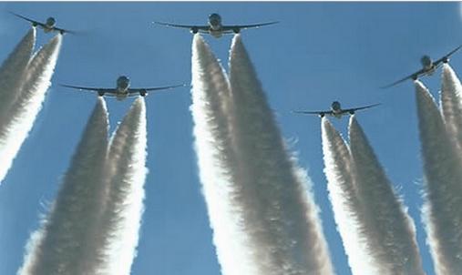 INCREDIBILE!L'avvelenamento dei nostri cieli tramite le scie chimiche è previsto dalla legge http://jedasupport.altervista.org/blog/politica/legge-scie-chimiche-scalfaro-ciampi/?doing_wp_cron=1406060652.8768460750579833984375