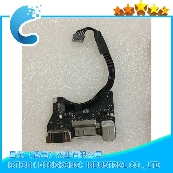 Cables E5 1.8 Inch Micro SATA HDD SSD 3.3V to 2.5 Inch 22PIN SATA 5V Adapter Office Supplies Cable Length: 0