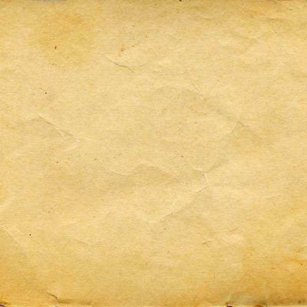 Blank Old Newspaper Background Templates Corner With Blank With Regard To Old Blank Newspaper Templat Blank Newspaper Newspaper Template Newspaper Background