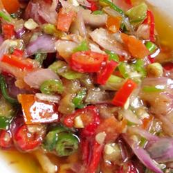 Resep Sambal Bali Asli Resep Cara Membuat Masakan Enak Komplit Sederhana Makanan Pedas Resep Masakan Indonesia Masakan