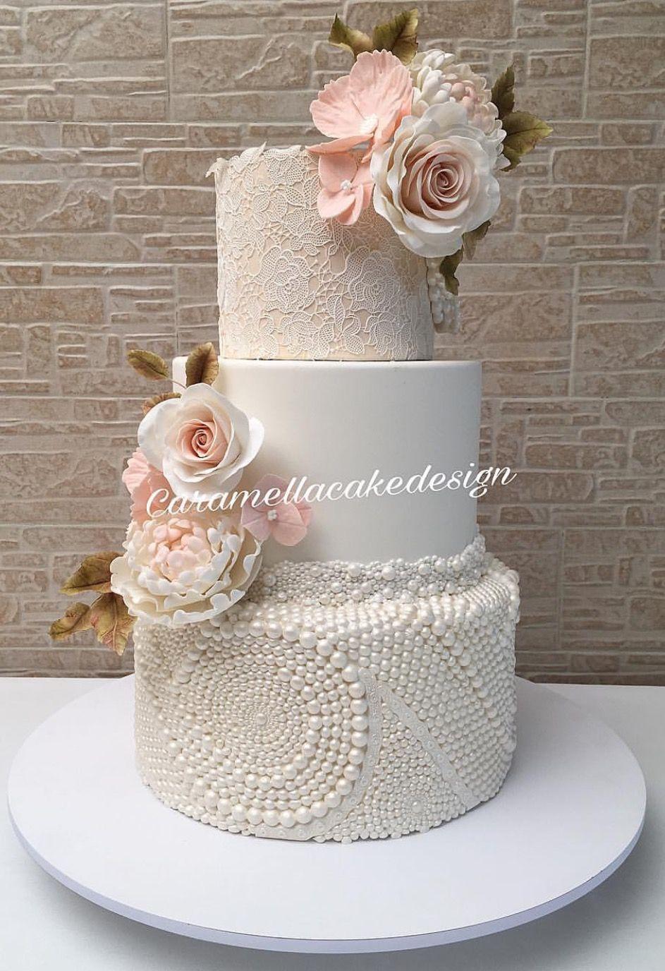 Pin by cheri cavanaugh on cakes pinterest cup cakes wedding