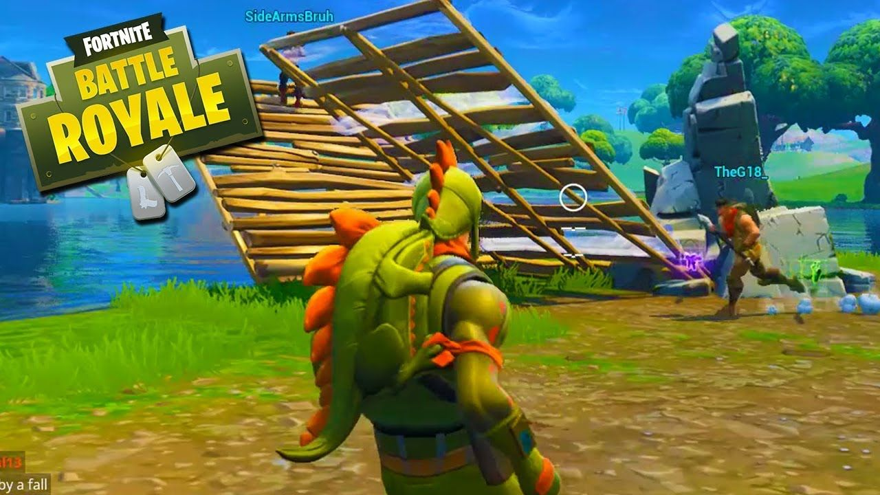 Build School Fortnite Battle Royale With The Crew Fortnite Battle Royale Fortnite Battle Epic Games
