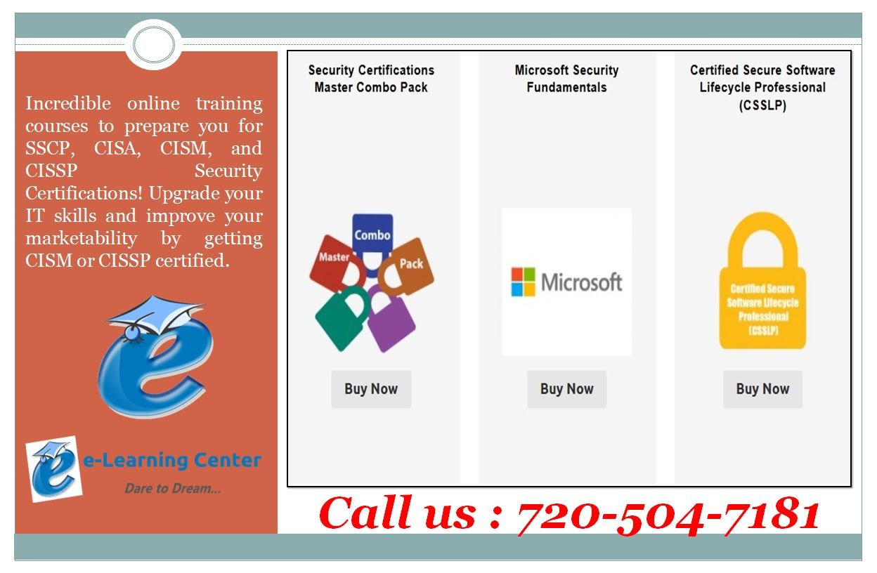 Microsoft security fundamentals certifications microsoft microsoft security fundamentals certifications 1betcityfo Choice Image
