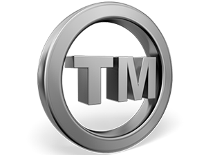 What Is The Meaning Of Tm Symbol Service Mark Symbol Registered Symbol Trademark Search Copyright Symbol Service In 2021 Trademark Search Trademark Brand Symbols