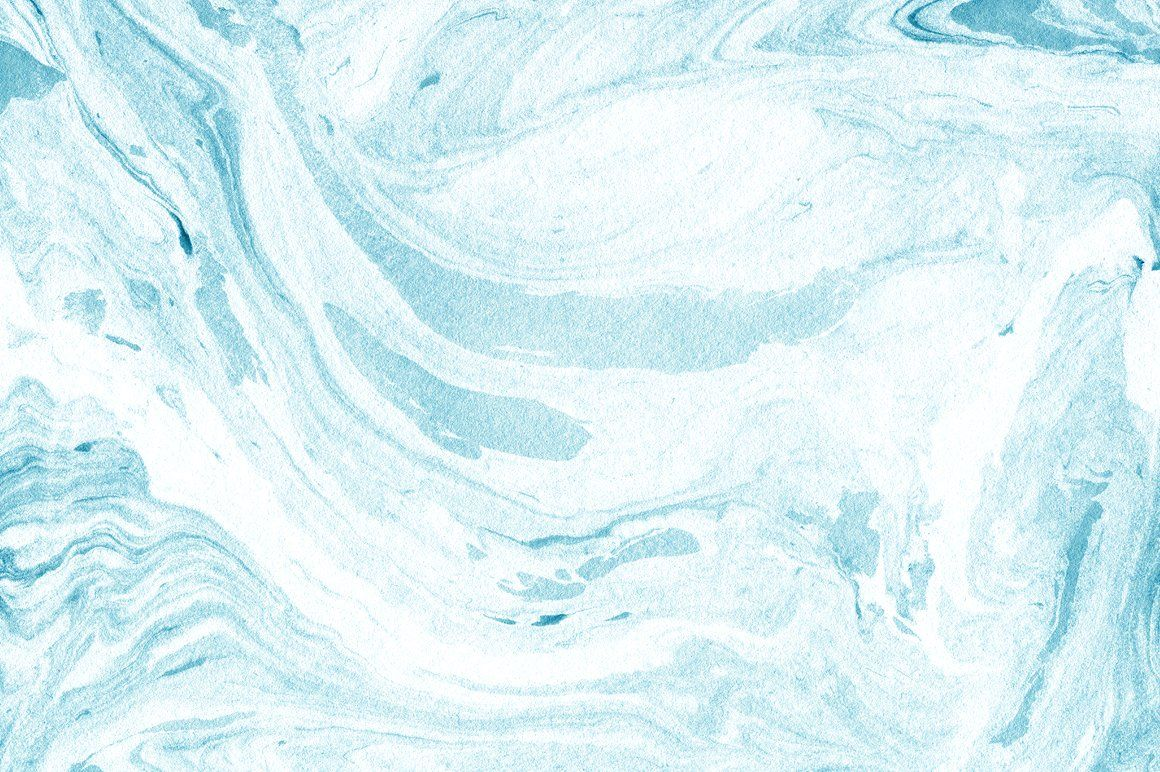 Marble Paper Textures Blue Marble Wallpaper Marble Desktop Wallpaper Aesthetic Desktop Wallpaper