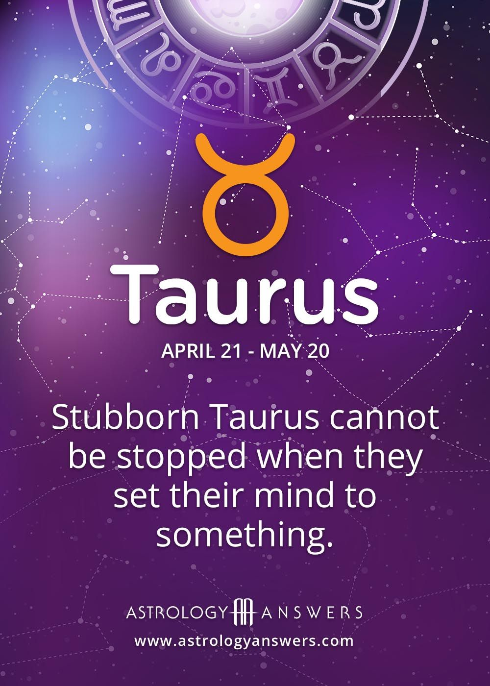 taurus daily horoscope health