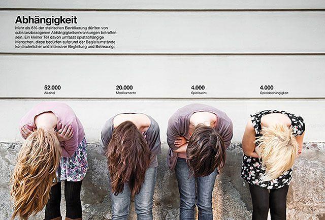 Clases de Periodismo   Así puedes hacer infografías con fotografías