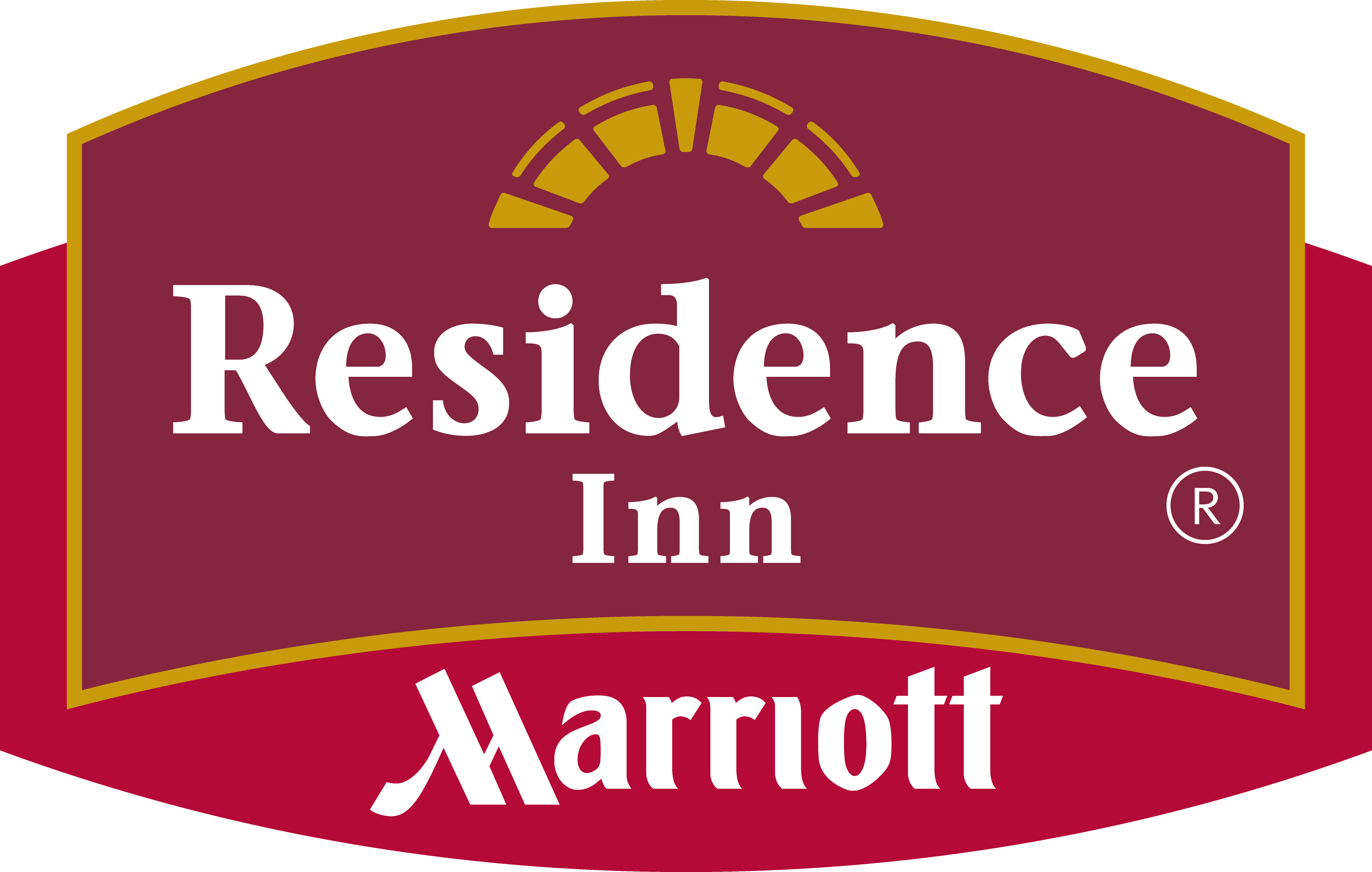 Residence Inn Marriott Inn Residences