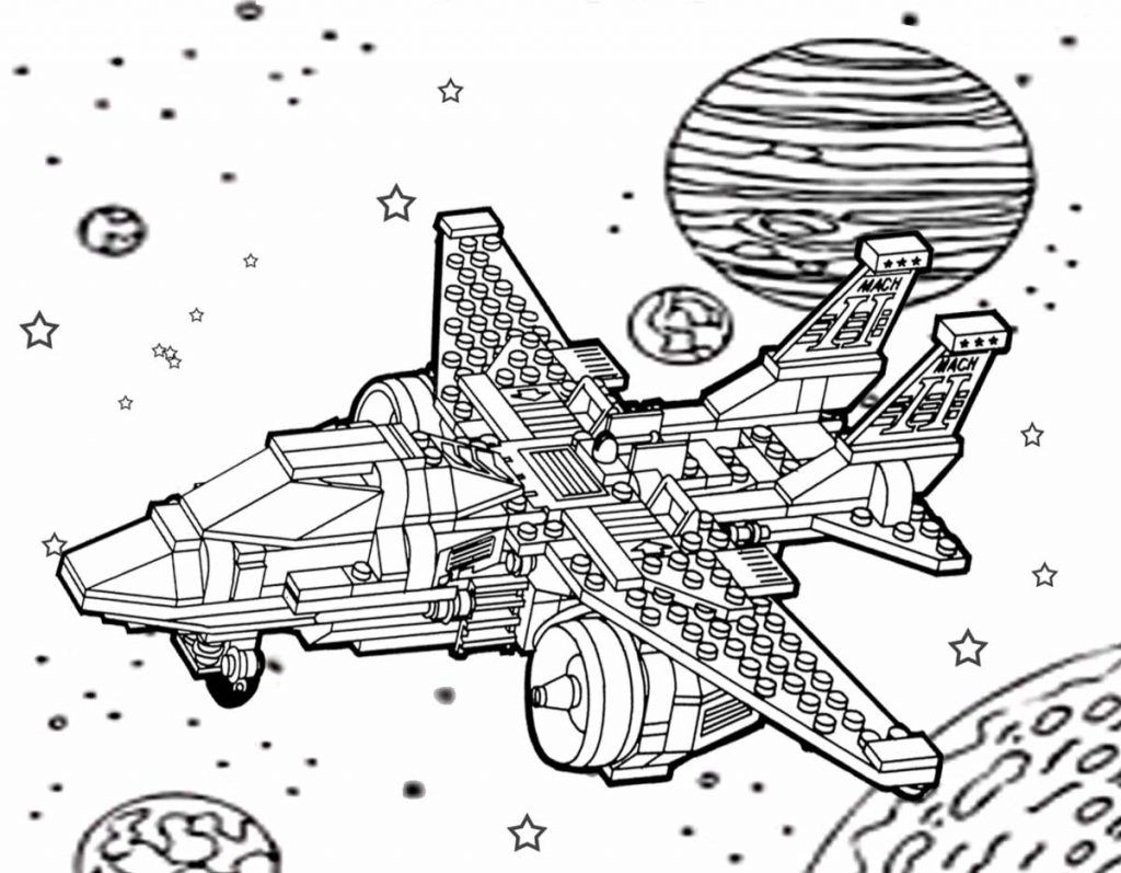 Galaxy Coloring Pages   Coloring pages, Space coloring ...